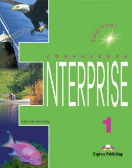 Anglų k. 10 klasė, Upstream Level B1+ WORKBOOK mokytojo knyga