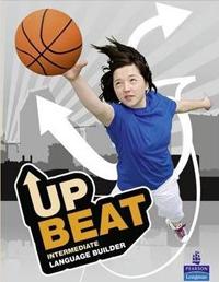 Upbeat 4 Intermediate
